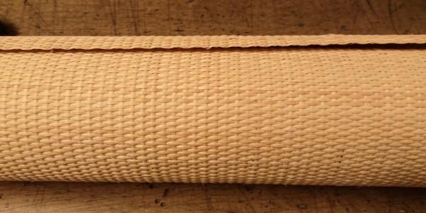 peddigschienengewebe 3 mm
